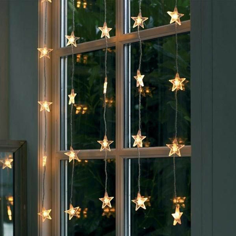 Indoor Christmas Lights.Indoor Christmas Lights White Stores The Outdoor Living