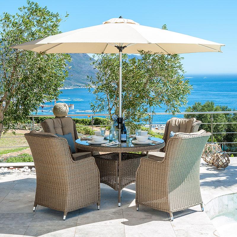 Best Quality Sofa Manufacturers: Quality Rattan Furniture Manufacturers