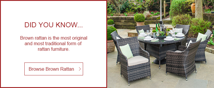 Browse Brown Rattan